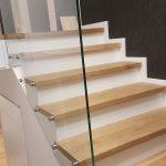 Schody na beton galeria 119