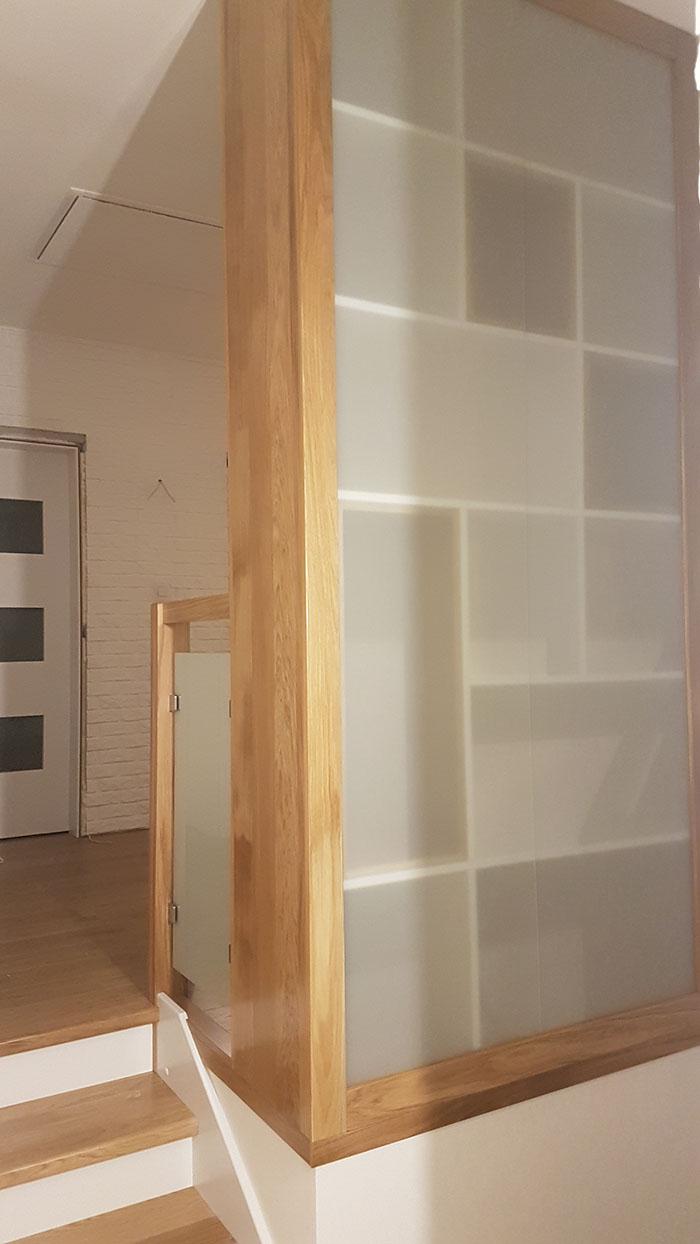 Schody na beton galeria 121
